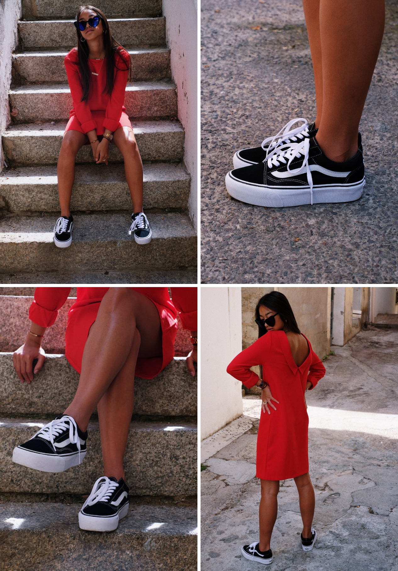 Découvre la sélection sneakers de Téva ! | JD France | Blog
