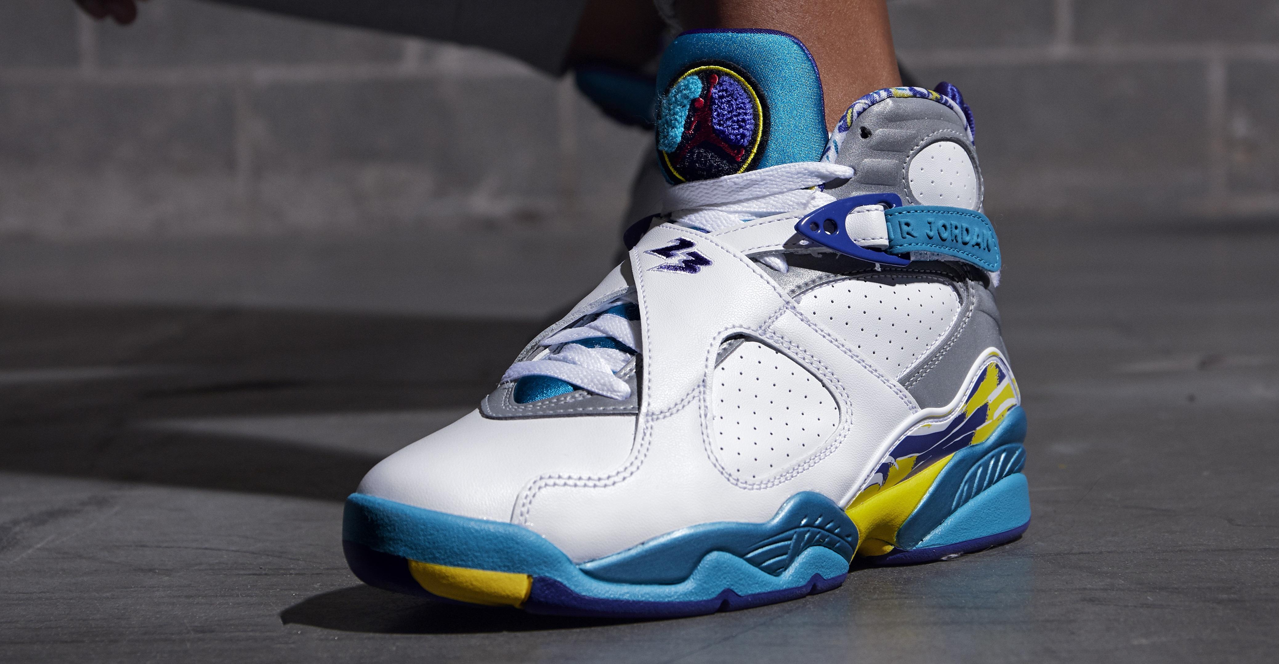 Nike Jordan Air