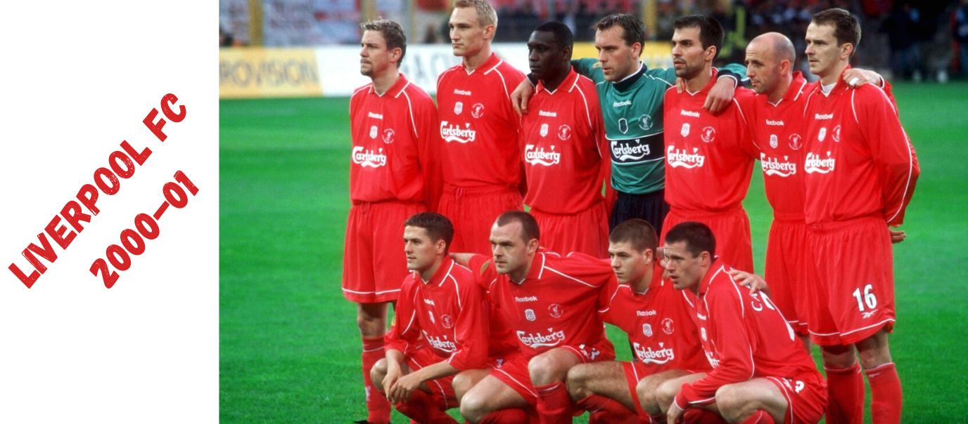 Liverpool-2000-01