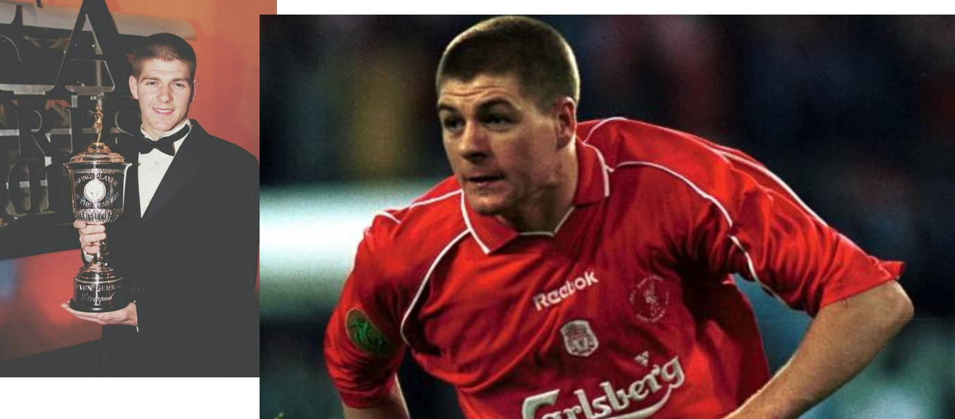Steven-Gerrard-Liverpool-bis