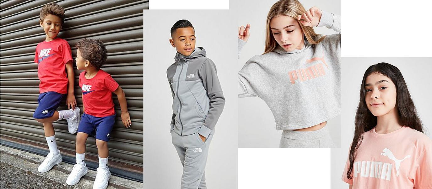 Vêtements-enfants-Exclusivités-JD