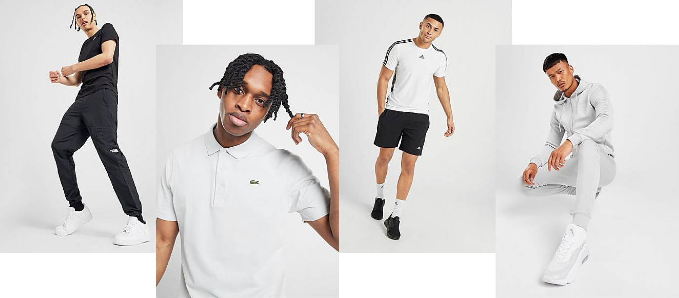 Vêtements-hommes-Exclusivités-JD