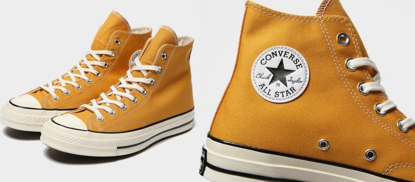 Converse-Chuck-70-Asset-2