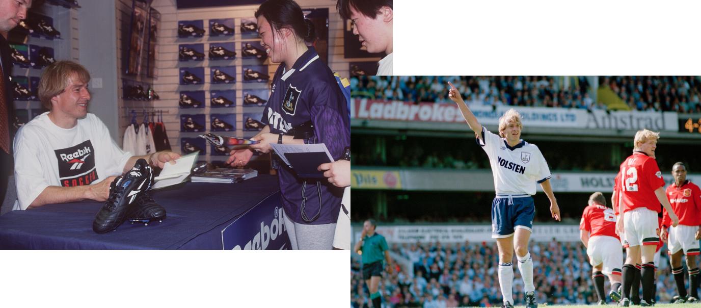 Klinsmann-et-Tottenham-bis