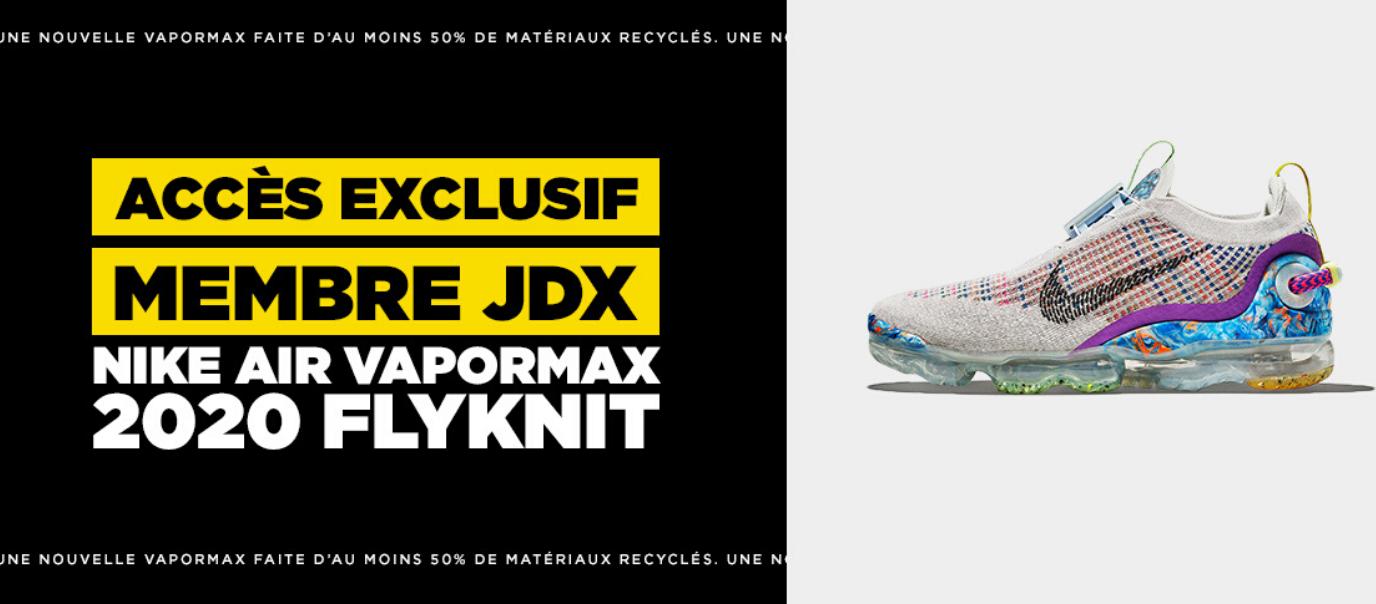 VaporMax-2020-Flyknit-1