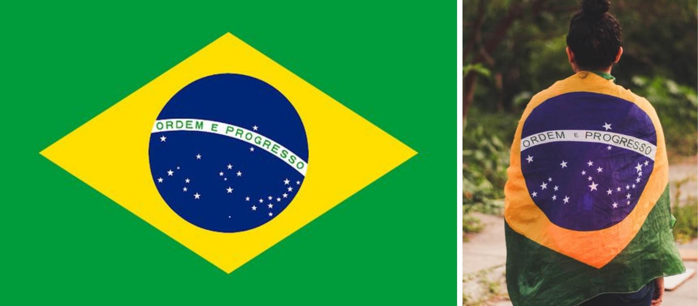 Couleurs-Brésil-1-1