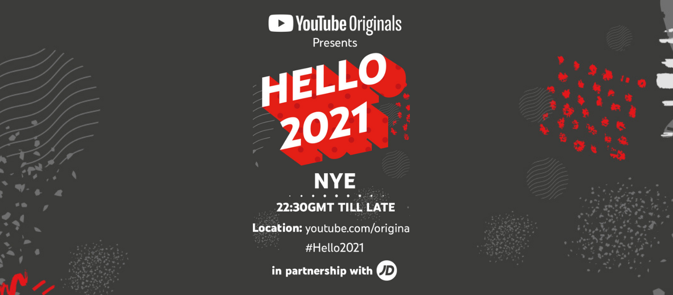 Hello-2021-Nouvel-An-affiche