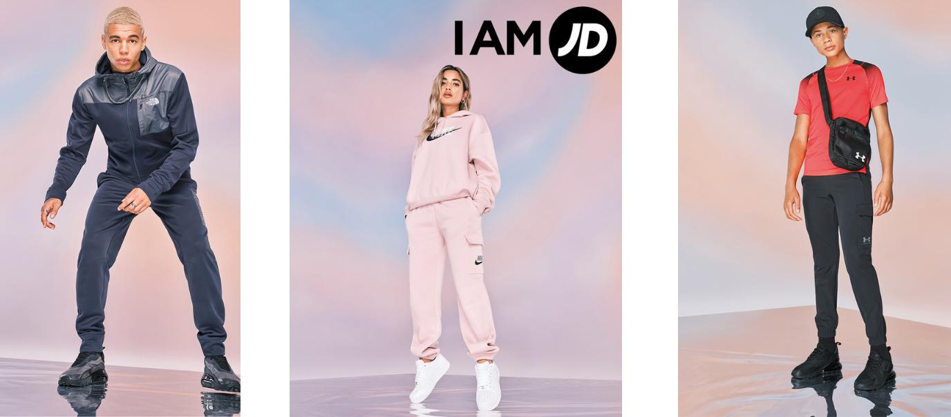I-AM-JD-Presentation-