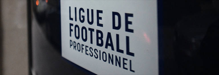 Banner - Droits TV Ligue 1