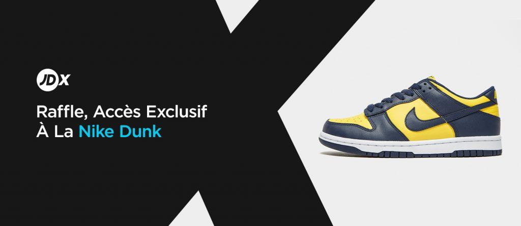 Desktop_Middle_Banner_1704x740 Nike Dunk