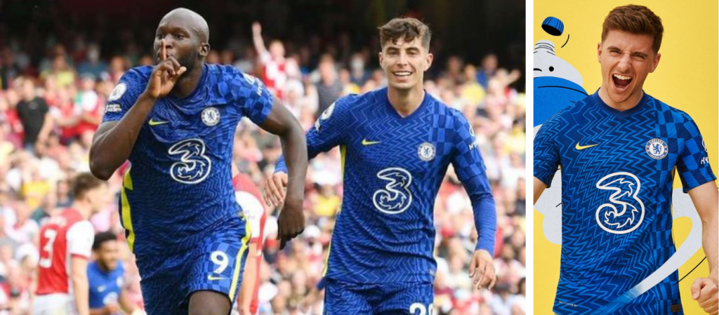 ligue-des-champions-Chelsea