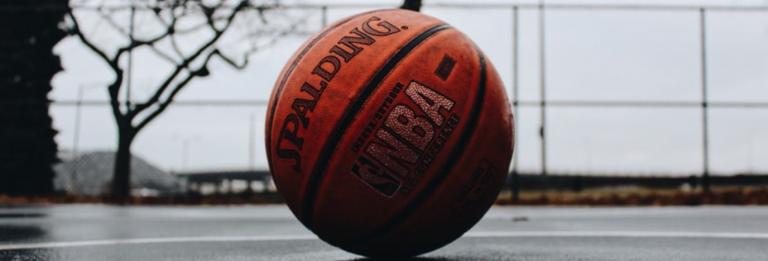 Banner - comment regarder la NBA (1)