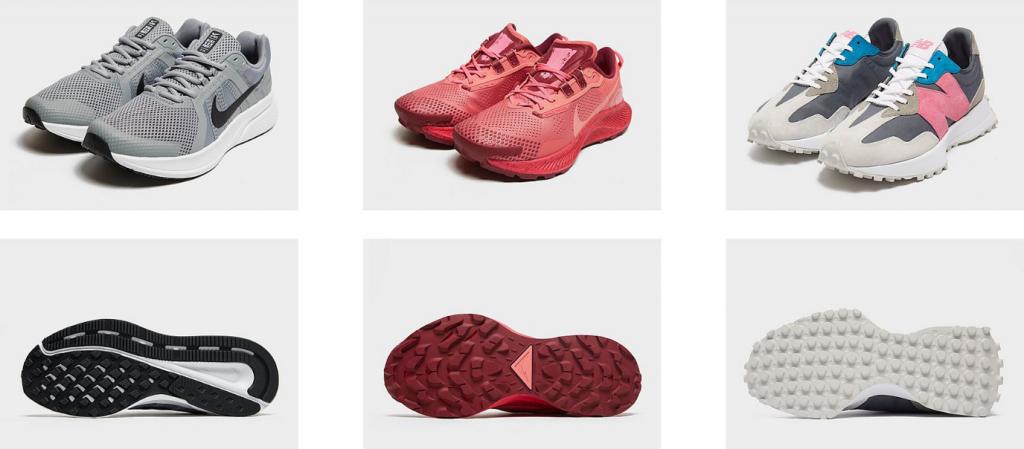Chaussures-de-running-terrain