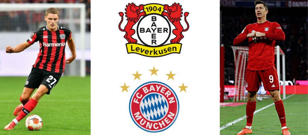 Foot-Bundesliga