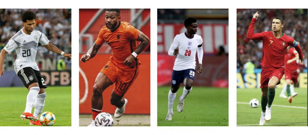 Foot-matchs-internationaux